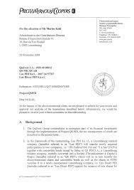 bureau des contributions directes luxembourg 546525a1217003918d042dd37d3d86d4357031f614ec117ce44bd50d8e32de2a