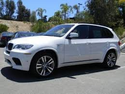 bmw x5 2013 for sale export 2013 bmw x5 m white on