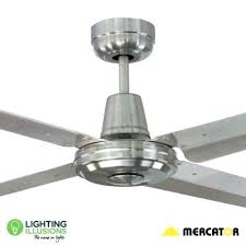 outdoor ceiling fans with metal blades metal blade ceiling fan modern metal wood led ceiling fan west elm