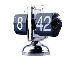 Coolest Clocks by Office Archives Homegadgetsdaily Com Home And Kitchen Gadgets