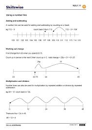 ma01line l1 f using a number line 560x792 jpg