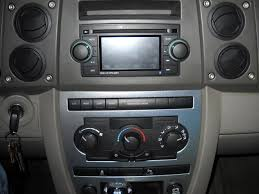 paradox aftermarket oem dvd nav page 2 jeep commander forums