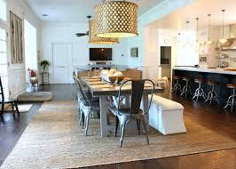 Industrial Light Fixtures For Kitchen Oversized Pendant Lamp Shades Large Industrial Light Fixtures