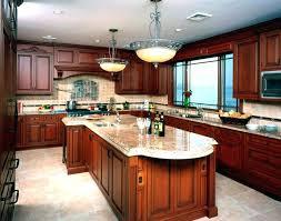 Superior Kitchen Cabinets Cherry Wood China Cabinet Creative Superior Kitchen Cabinet