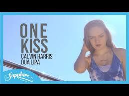 dua lipa songs download mp3 one kiss calvin harris dua lipa mp3 song downloads gaana
