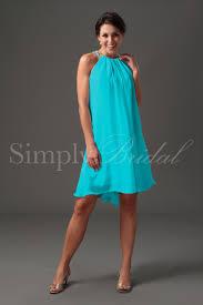 chiffon dress 85039 chiffon dress with beading simply bridal