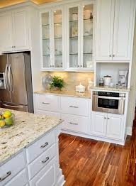 Full Kitchen Cabinets Standard Vs Full Overlay Cabinet Doors What U0027s The Difference