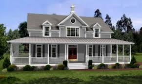 small farmhouse plans 15 amazing small farm house plans building plans 6796