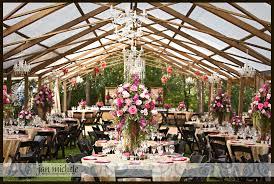 Backyard Reception Ideas Triyae Com U003d Beautiful Backyard Weddings Various Design