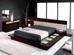 Modern Design Bedroom Furniture Bedroom Furniture In Karachi Interior Design