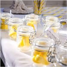 bocaux decoration cuisine petit bocal en verre avec bouchon en liège pour décoration nouveau