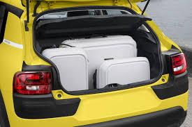 short term car lease europe citroen citroën c4 cactus globalcars com au