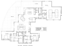 home plans with courtyards house plans with courtyards in the unusual luxury courtyard home