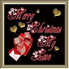 marketplace poofer merry christmas love 29 boite