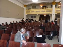 Success Academy Bed Stuy 2 100 Success Academy Bed Stuy 2 Chapter Electives Photo 3