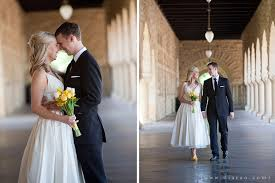 stanford wedding photography larisa jesse diarao com