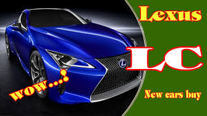 lexus lc 500 australia price 2018 lexus lc 2018 lexus lc 500 review 2018 lexus lc 500