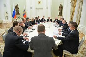 chambre de commerce franco russe l oligarque timtchenko prospère en russie et étend ses réseaux en