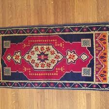 antique and vintage persian rugs collectors weekly
