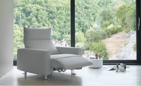 Italian Armchairs Contemporary Italy Furniture Italian Furniture Designer Armchairs Buy Italian