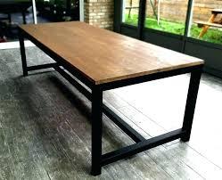 table de cuisine à vendre table cuisine en bois cuisine table de cuisine en bois a vendre
