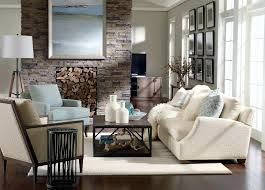 modern chic living room ideas contemporary chic living room ironweb