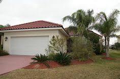 modern exterior paint colors for houses best exterior paint