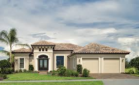 Arthur Rutenberg Homes Floor Plans Featured Home Plan The Coquina See Our Coquina 1273 Plan Model
