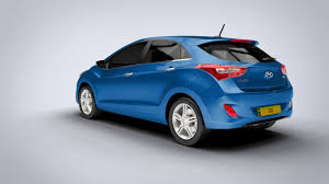new hyundai i30 for sale at lookers