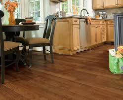 vinyl flooring installation from armstrong flooring
