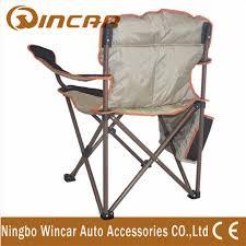 Camping Chair Accessories Ningbo Wincar Auto Accessories Company
