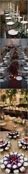 3949 best wedding ideas images on pinterest fun ideas wedding