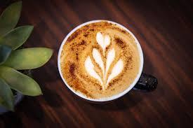 7 dallas alternatives to starbucks u0027 pumpkin spice latte d magazine