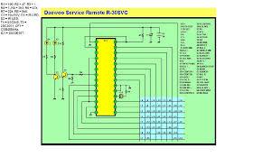 daewoo cielo electrical wiring diagram mercedes e class door