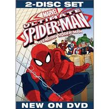 marvel ultimate spider man avenging spider man walmart canada