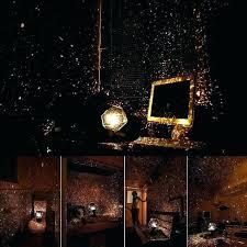 pictures of night lights bedroom night light projector for bedroom night stars bedroom l