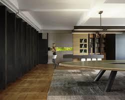 Contemporary Office Interior Design Ideas Interesting 40 Amazing Office Interiors Inspiration Of 100 Ideas