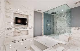 luxus badezimmer fliesen coole bad fliesen ideen die sie ausprobieren sollten