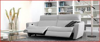 canapé relax cuir center idéal canapé relaxation 3 places a propos de canape relax electrique
