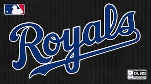 Kansas travel definition images Kansas city royals hd wallpaper 48 high quality kansas city jpg
