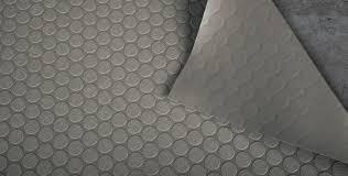 garage floor mats installation updated