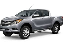 mazda bt50 the mazda bt50 trini car reviews