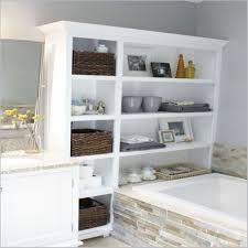 Modern Bathroom Storage Ideas Modern Bathroom Storage Ideas
