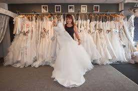 wedding dress maker darren bent s is in list of aston villa wags to