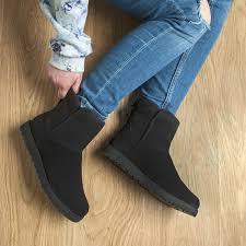 s ugg australia light grey bonham chelsea boots 182 best ankle boots images on ankle boots black