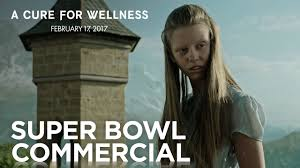 lexus commercial actor 2017 superbowl ads com super bowl advertising news