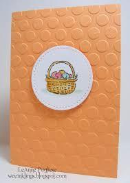 hello easter basket wee inklings jugs434 easter basket
