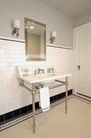 Kohler Poplin Vanity Kohler Vanities Vanity Lighting Home Decor Kohler Kitchen Faucets