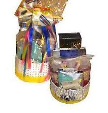 Mother S Day Gift Basket Mothers Day Fashion Jewelry Ebay