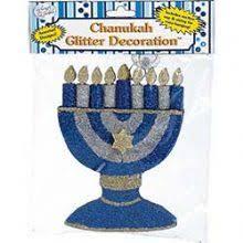 hanukkah window decorations hanukkah decorations blowup menorahs window decorations